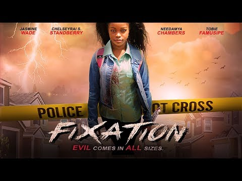 "a-deadly-secret-obsession---""fixation""---full-free-maverick-movie"