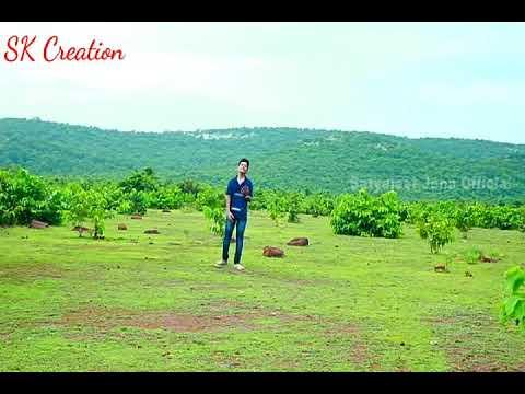 CHAHUNGA MAI TUJHE _Hindi Love Status, Romantic Whatsapp Status,Satyajeet