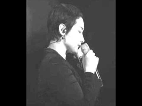 null (+) 김광석 서른즈음에.mp3