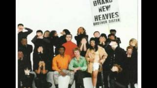 Brand New Heavies-04-Midnight at the oasis.avi