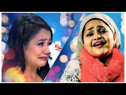 O Humsaafar Cover By Yumna Ajin | Neha Kakkar