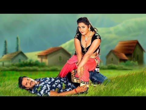 Khesari Lal Yadav, Kajal Raghwani | नई रिलीज़ भोजपुरी मूवी | Super HIT FILM 2018