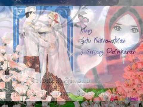 Cinta Setulus Hati - Alief  (Cover by: Elyas TQ)