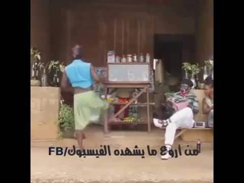 شطيح و رديح هههههه thumbnail