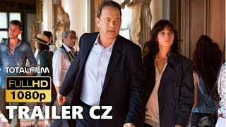 Inferno (2016) CZ HD trailer