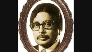 Ishwor taile by Narayan Gopal