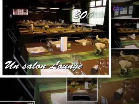 replay billard 94360 bry sur marne location de salle val de marne 94 youtube. Black Bedroom Furniture Sets. Home Design Ideas