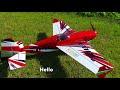 Dualsky FC130 V2 3-Axis Flight Gyro 10