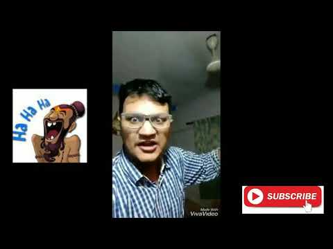 Honest ZERO movie review by angry man | Comedy movie review |.