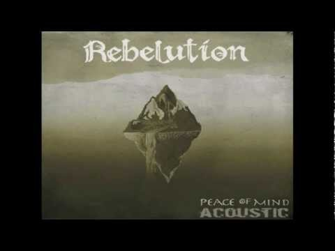 Sky is the Limit (Acoustic) - Rebelution