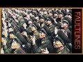 Download 🇺🇸 Fire and Fury: Trump's North Korea Crisis | Fault Lines