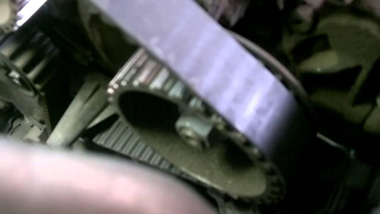 Ремонт проводки реостата печки Рено Меган2 + Профилактика вентилятора печки