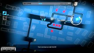 Anomaly: Warzone Earth Gameplay (PC HD)