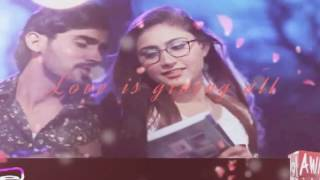 Download Video Zid by Ayaz Shaikh Complete Song MP3 3GP MP4
