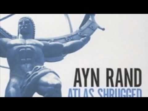 john-galt's-speech-from-'atlas-shrugged'-by-ayn-rand