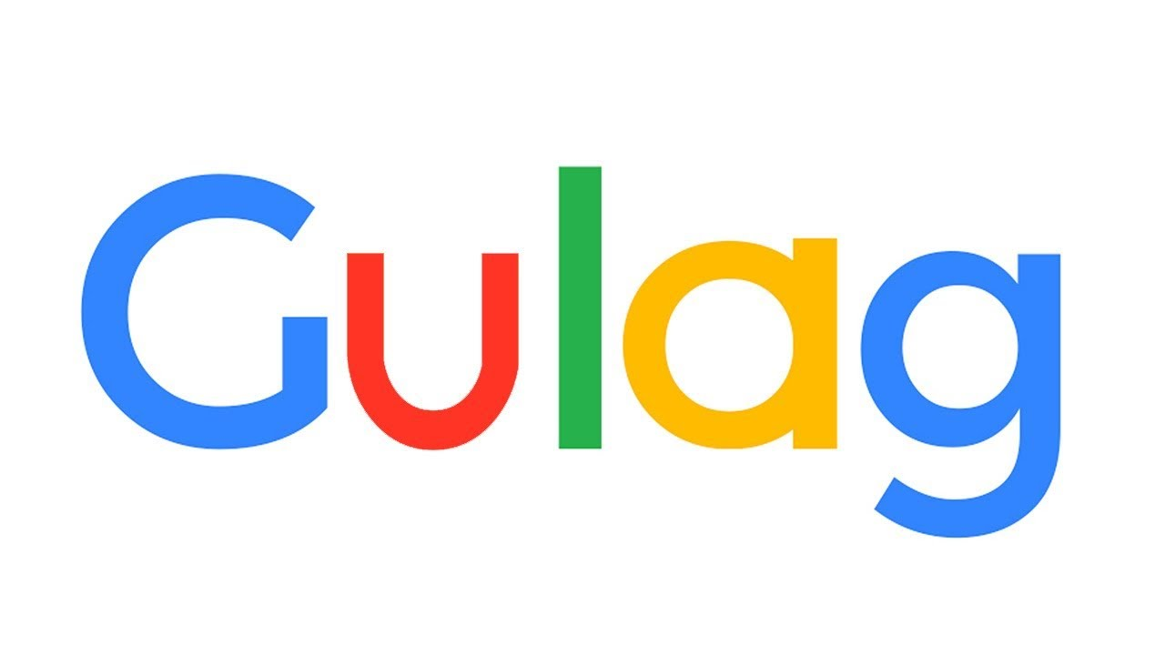 wallpapers: Colourful Google Wallpapers  |Google
