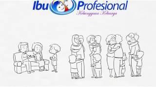 Program Matrikulasi Ibu Profesional