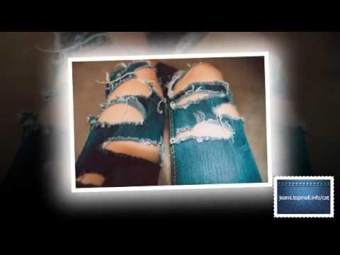 магазины джинсовой одежды в екатеринбурге