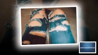 магазины джинсовой одежды в екатеринбурге(, 2015-07-05T18:44:37.000Z)