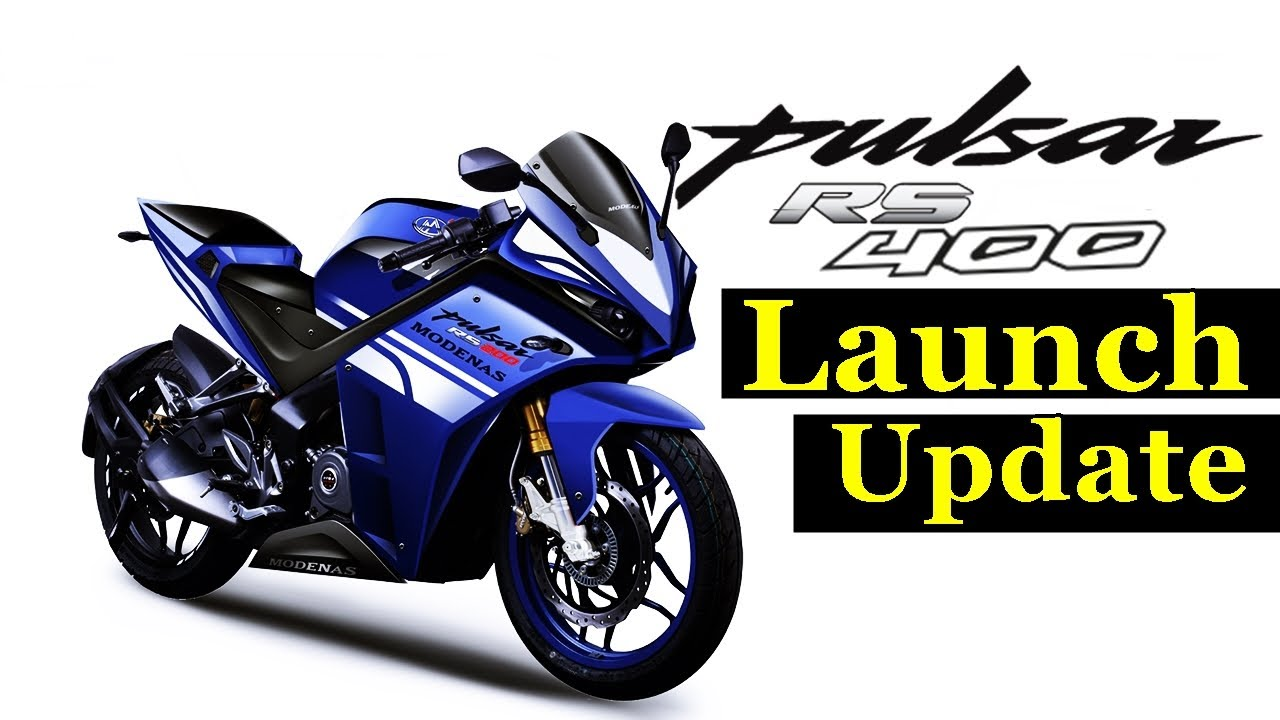 2021 New Honda CB125R BS6 Launch In India   Price & Specs