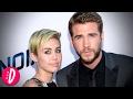 12 Celebrity Power Couples
