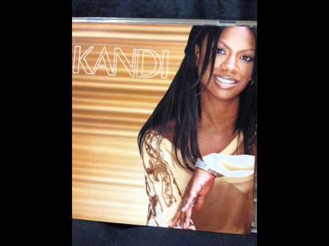 Kandi - Easier mp3