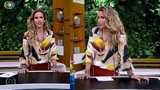 Mariana Ferrão 08/08/2018.