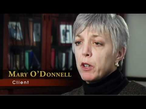Detroit Personal Injury Lawyer Dearborn Car Accidents Attorney Michigan