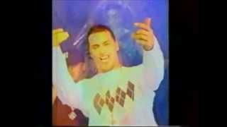 Sabanas Blancas - Daddy Yankee Ft Nicky Jam