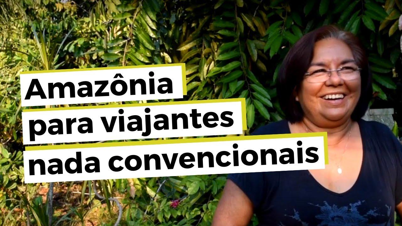 UIKA - Experiências & Turismo Comunitário