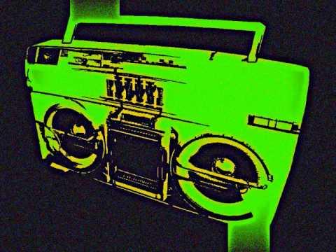 Justice - Phantom pt. II (Boys Noize Remix)