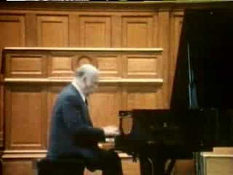 Моцарт Вольфганг Амадей - Симфония №31 ре мажор