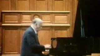 С.Рихтер-Бетховен-Соната-Аллегро