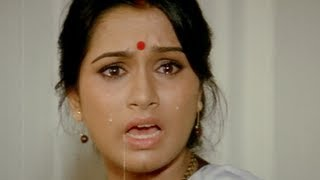 Souten - Part 10 Of 11 - Rajesh Khanna - Tina Munim - Superhit Bollywood Movies