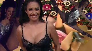 SUGEY ABREGO VIP FULL HD