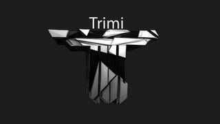 Reborn By Trimi// TheComeBack!!!!!!!!!