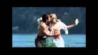 Adriano Celentano - Yuppi Du - (Versione Restaurata)