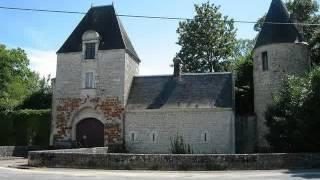 LE CHER   -   FRANCE
