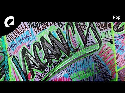 Vacancy feat. Mia Pfirrman - Seven You