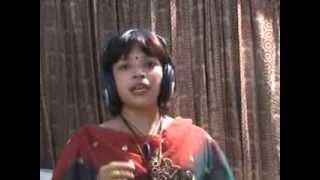 singer shipra gupta