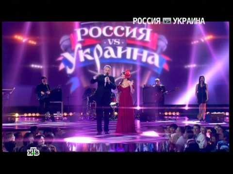 Таисия Повалий - Елена Ваенга
