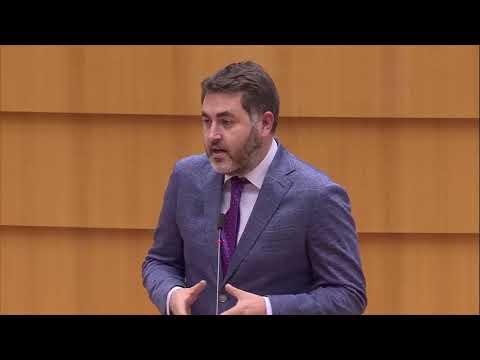Reforma de la lista europea de paraísos fiscales