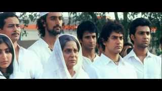 Lukka Chuppi   Rang De Basanti 2006  HD   BluRay  Music Videos   YouTube