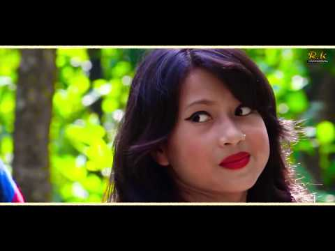 NEW KOCH RAJBONGSHI VIDEO SONG__BICHUWAR GAAN__RK PRODUCTION (2017 )