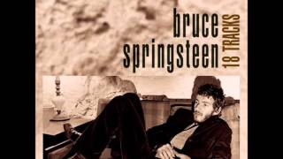 Cover images Springsteen   When You Need Me