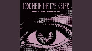 Look Me In The Eye Sister Morten Sorenson S Mo Bounce To The Ounce Remix