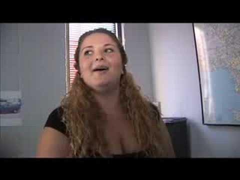 Operation REPO THE MOVIE Actress, Linda Pizarro,