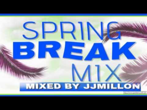 BEST BREAKBEAT MIX 10