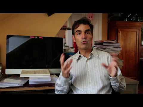"""Interview de Florent PASQUIER : l'attitude du """"pédagogue-chercheur"""""""