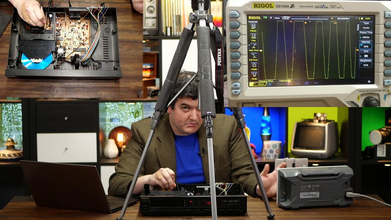 an-oscilloscope-bonus-20-minutes-of-poking-around-a-cd-player